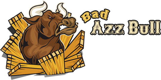 Bad Azz Bull
